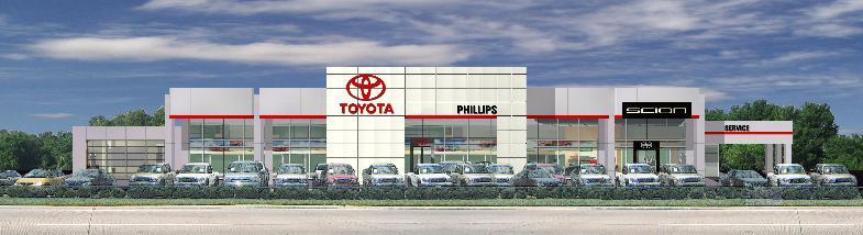 Toyota Of Lakewood >> Toyota Image Usa Ii